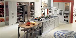 kitchen furniture designs. Luxury Furniture Designs For Your Modular Kitchen T