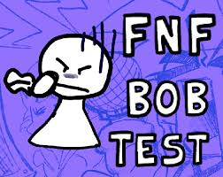 Maybe you would like to learn more about one of these? Fnf Skid And Pump Test By Bot Studio Cs2378374 On Scratch Maybe You Would Like To Learn More About One Of These Belva Ort