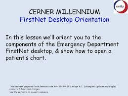 Nysdocs Salary Chart Cerner Millennium Training Manual Lis