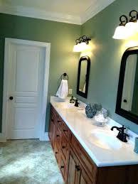 sage green bath rugs forest bathroom rug sets medium size of paint li