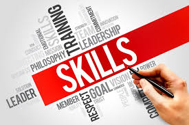 Skills I Can Put On A Resume Best Skills To Put On A Resume To Make It Impressive