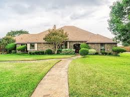 Abbott House Sumner Bed Breakfast Hurst Tx Homes For Sale Kim Miller Group Call 817 233 5032