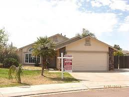 new homes for in modesto ca homemade ftempo