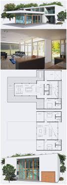 40 alternative small house plans sims 4 design