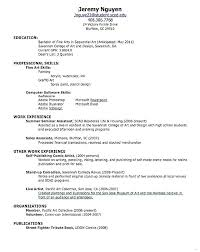 how to make professional resume how make professional resume photo how make  professional resume extraordinary inspiration