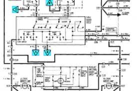 chevy trailer wiring harness diagram & 7 pin rv wiring diagram Chevrolet Silverado Trailer Wiring Diagram 2003 chevy trailer wiring harness diagram on 2018 silverado trailer wiring harness