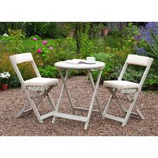 Cushions Cozy Outdoor Patio Furniture With Bistro Chair Cushions