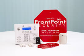 frontpoint wireless home security system review \u2022 home security Simon Xt Wiring Diagram fronpoint security system stars45 ge simon xt wiring diagram