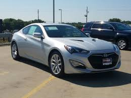 hyundai genesis 2014 2 door. Wonderful Genesis Silver 2014 Hyundai Genesis Grand Touring For Sale In Des Moines IA Intended 2 Door E