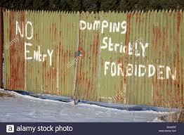 rusted corrugated metal fence. Plain Corrugated Rusty Corrugated Metal Fence With No Entry Sign And Rusted Corrugated Metal Fence S