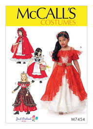 Halloween Costume Patterns Awesome 48 Best Halloween Images On Pinterest Costumes Crowns And Comic Con