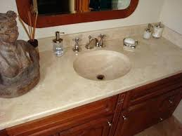 amazing bathroom sink countertop one piece one piece bathroom sink and traditional bathroom sinks and one