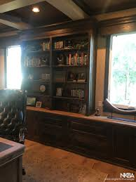 office man cave. Man Cave Office - Transitional Kitchen Office Man Cave