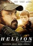 Images & Illustrations of hellion