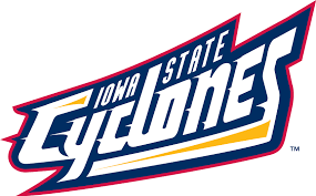 1999–2000 Iowa State Cyclones men's basketball team - Wikipedia