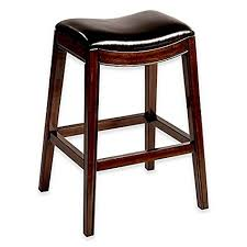30 inch backless bar stools. Contemporary Backless Kenton Wood 30Inch Backless Bar Stool In Espresso Inside 30 Inch Stools H