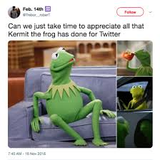kermit meme none of my business cheating. Contemporary Kermit Kermit_memes Intended Kermit Meme None Of My Business Cheating Y