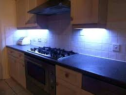 kitchen under counter led lighting. Perfect Counter Kitchen Cabinet Led Light Under Lighting Full Size Of    In Kitchen Under Counter Led Lighting N