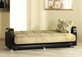 Furniture Klik Klak Sofa Bed Sleeper