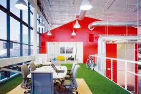 interning google tel aviv. Interning Google Tel Aviv Perfect On  Interning Google Tel Aviv Exellent Planning Software Cool R