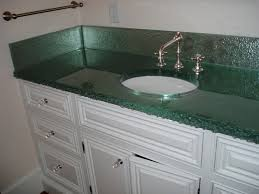 image of creative countertops color