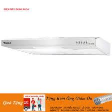 Máy Hút Mùi Kính Cong Homy HD - 098 - Siêu Thị Bếp Hải Phòng - Bếp Đức Ý  Tây Ban Nha Giá Rẻ