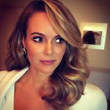 634 x 777 jpeg 155 кб. Amanda Holden Reveals Which Hero Products She Can T Live Without Ok Magazine