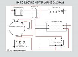 bryant furnace parts joevenuto wiring diagrams diagram co furnace parts gas schematic bryant columbus ohio plus