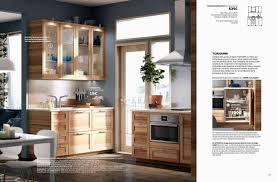 37 élégant Prix Pose Cuisine Ikea Sur Décoration D Intérieur Par