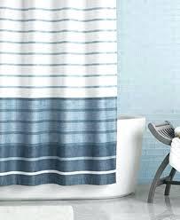 uk shower pics mint green shower curtain smlf green