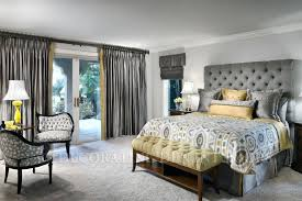 grey bedroom decor looking image of girl white and gray bedroom decoration using rectangular tufted light