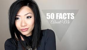 por asian makeup gurus on you