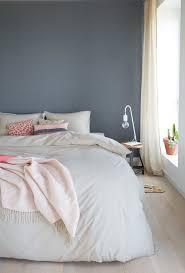 Schlafzimmer Vortrefflich Schlafzimmer Blau Design Spannend