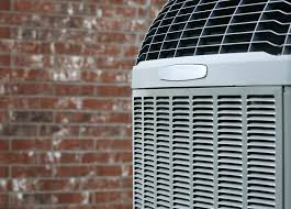 Home Air Conditioner Units Home Columbia Heating Cooling Hvac Services