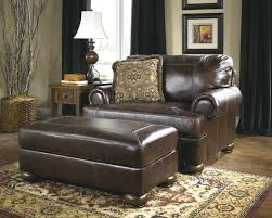 cool ashley furniture chair and ottoman chair and a half furniture oversized chair and ottoman oversized barrel chair oversized chair ottoman ashley