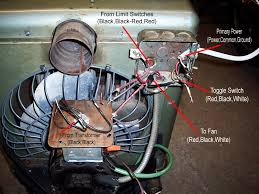 reznor unit heater wiring diagram reznor xl manual wiring diagrams Reznor Heater Wiring Diagram reznor unit heater wiring diagram reznor xl manual wiring diagrams \u2022 techwomen co reznor garage heater wiring diagram