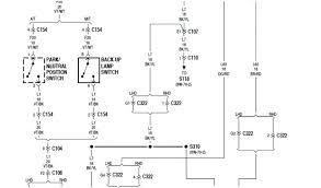 2000 jeep wrangler tj speaker wiring diagram electrical rh electricalbe co radio dash jeep wrangler