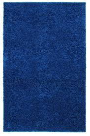navy blue area rug 8 10 magnificent on bedroom regarding