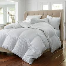 back to best down comforter duvet