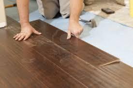 faux wood flooring nice design ideas floor faux wood our flooring solid vs tile 12604