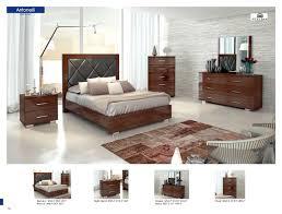 latest bedroom furniture designs latest bedroom furniture. Clearance Bedroom 30% OFF Antonelli Latest Furniture Designs