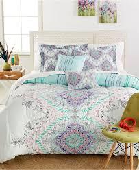 teenage twin comforter sets best 25 bedding ideas on bed 4 regarding for teen girls