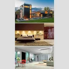 Home Design App Download – Home Design Ideas