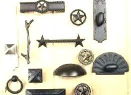 rustic cabinet handles. Rustic Kitchen Cabinet Knobs Flat Black Hardware Pulls Handles H