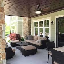 deck flooring ideas beautiful outdoor rug wooden deck lovely floor deck stairs 35 elegant rugs