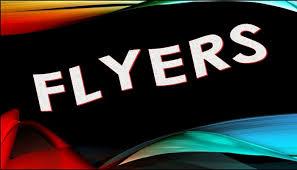 5 Mejores Aplicaciones Para Hacer Flyers Apps Para