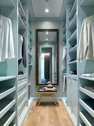 average size of large walk in closet master bedroom ideas 3 nice modern decoration small d