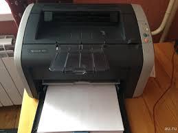 Hp laserjet 1010 printer is a black & white laser printer. Hp Laserjet 1010 Drivers For Win 7 64 Bit
