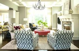 modern interior design medium size curtains cushions and rugs part 2 have to match wall paint