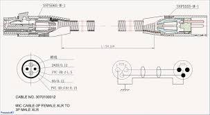 swm directv wiring diagram new directv swm 16 wiring diagram sample swm directv wiring diagram awesome home tv wiring diagrams schematics wiring diagrams